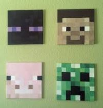 Photo courtesy of www.minecraft.loveitsomuch.com